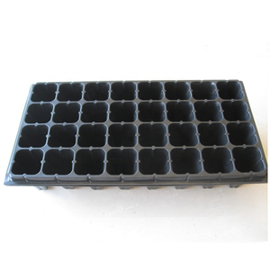 Greenhouse Kits for Construction